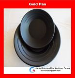 Hand Pan for Gold Panning