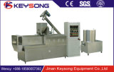 200-250kg/H Twin Screw Extruder Twin Screw Extruder Food Machine for Puff Snack Food