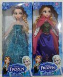 Frozen Movie Elsa Doll Girls Frozen for Sale