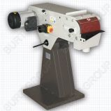 Metal Belt Sanding Machine (BS220X2000)