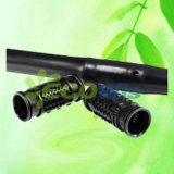 Drippers Agriculture Drip Irrigation Tube (HT6401)