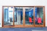 Aluminum Profile Sliding Window, Casement Window,