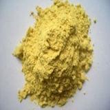 GMP, 100%Natural Organic Broken Walls- Pine Pollen Extract, Shell-Broken Pine Pollen Powder, Anticancer, Anti-Aging, Prolong Life, Health Food