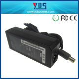 20V 3.25A 7.9*5.4 Laptop Usage and Desktop Connection AC Adapter