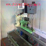 Bag Folding and Sewing Machine (DS-9C)