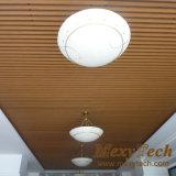 Mexytech Wall Panels Lightweight Wood Ceiling