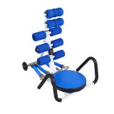 Five Minute Shape Abdominal Slim Fitness Equipment