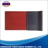 Rubber Floor Mat, Kitchen Rug, Floor Rug