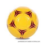 PU Seamless Antiskid Football/Soccer Ball Size 5