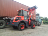 Engineering & Construction Machinery/Earth-Moving Machinery Wheel Loader/Mini 1.2t Wheel Loader
