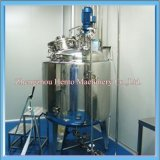 Automatic Milk Fermentation Tank With Low Price