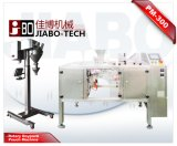 Standup Pouch Packaging Machine of Coffee (MP-300)