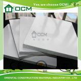 Magnesium Oxide Fiberglass Composite Panel