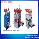 Cup Sealing Machine (Dy Series)