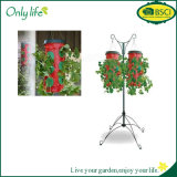 Onlylife Factory Ecofriendly Weatherproof Grow Bag Garden Planter