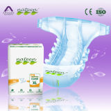 Healthy Disposable Comfortable Adult Diaper (COMS)
