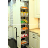 PVC Kitchen Cabinet------- European Style