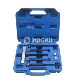 Special Steering Wheel Puller-Auto Repair Tools (MG50143)