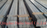 AISI4150 Alloy Square Steel Bar with High Quality