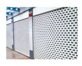 Commercial Roller Door, Shop Front Rolling Door