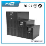 Uninterrupted Power Supply UPS Power System for Networking 1-20kVA