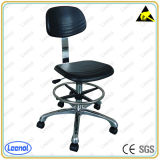 ESD PU Leather Office Lift Chair