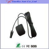 Rg174-3m Cable Length GPS Active Antenna GPS Antenna for Android GPS Antenna