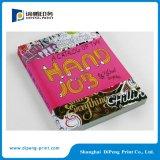 Catalogue Book Magazine Brochure Professional Prints