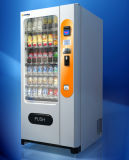 Price Ecomomic Vending Machine LV-205-JJ