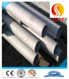 Stainless Steel Welded Round Tubes Steel Pipe