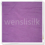 Jacquard Silk Fabric Silk Fabric for Sofa