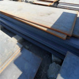 Cheap Price Wholesale Nm450 Wear Resistant Steel Sheet