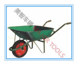 Single Wheel Trolley Load of 150 Kg Wb6501