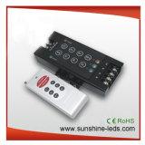 4A, 288W High Quality! Wireless Audio Controller (RF8B)