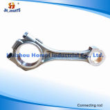 Auto Parts Connecting Rod for Perkins at 31337220j0s8/Zz90010 Hbk 31337180jgsb/Zz90009