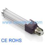 CE/RoHS Approved Epistar G24 LED Pl Lamp 6W/ 8W/ 10W Lighting