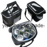 Tote Cooler Bag, Outdoor Bag (YSCB005)