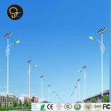 80W Solar Panel Light, Solar Road Lights, LED Lighting for Road, China Manufacture