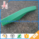 Custom High Quality Car Rubber and Plastic Parts