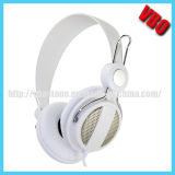 Best Selling Stereo DJ Hi-Fi Headphone (VB-9011D)