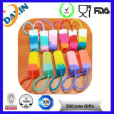 Factory Made 88ml Bbw Silicone Lotion Holders