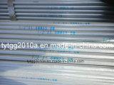 Galvanized Welded Steel Tube