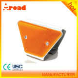 Factory Directly Sale Guardrail Delineator