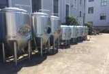 300L Yeast Production Equipment for Beer Equipment (ACE-FJG-R0)