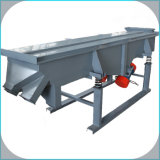 Multi-Decks Vibrating Screen for Pharmaceuticals/Chemicals/Foodstuffs/Plastics