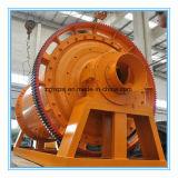 Wet Type Lead&Zinc Ore Ball Mill