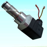 High Quality Fuel Oil Separator Sensor Screw Air Compressor Parts