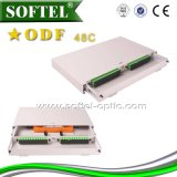 Factory Make 48 Port Patch Panel