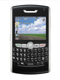 Original Bb Mobile Cell Smart Unlocked Phone 8820