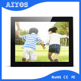 Christmas Best Selling LCD Digital Electroic Photo Frame
